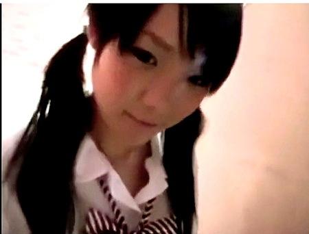 動画ピクチャ09