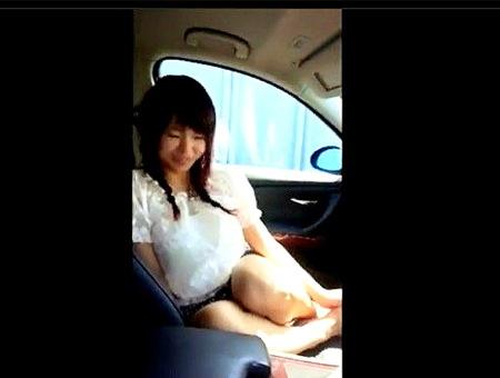 動画ピクチャ17