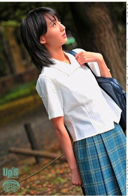【援交】希内あんな!お金よりおチンチンが欲しいドスケベな可愛い美少女ロリータ!