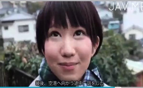 風呂ピクチャ05 border=