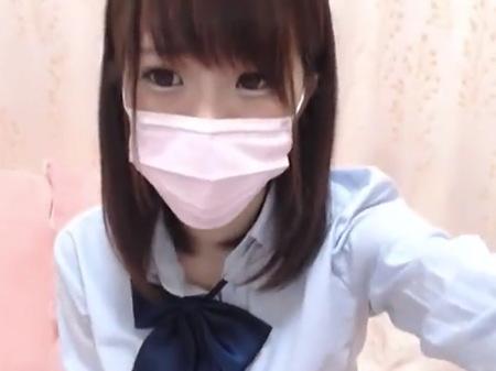 動画サムネイル10