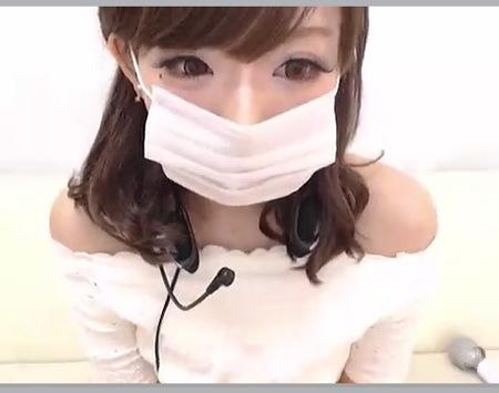 動画サムネイル03 border=