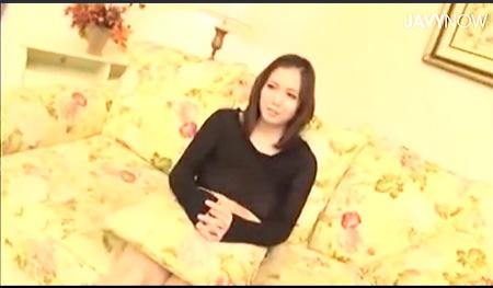 動画サムネイル14