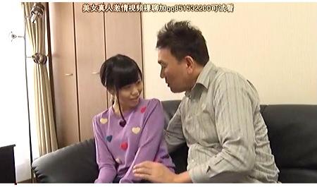 動画サムネイル21