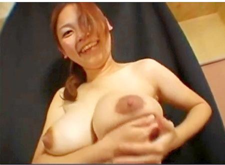 動画サムネイル12