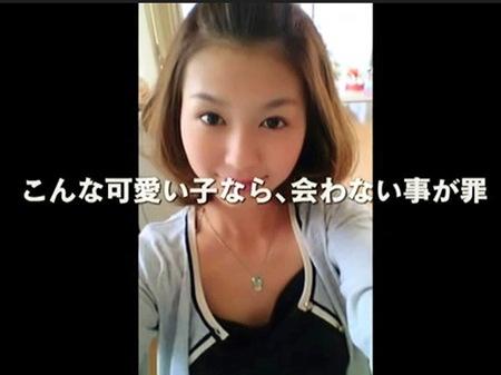 動画サムネイル20