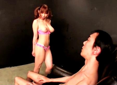 動画サムネイル04