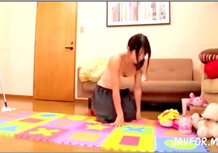 動画サムネイル07