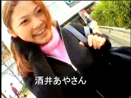 動画サムネイル03