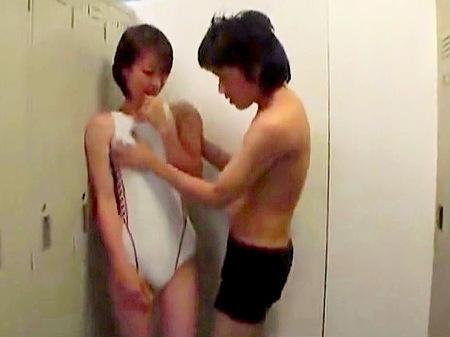 動画サムネイル06