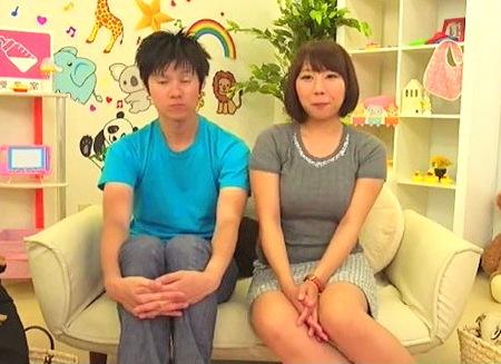 動画サムネイル02
