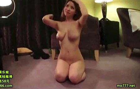 【母乳】結月恭子。母乳ママとラブホテルに行き旦那が帰ってくる前にセックス!