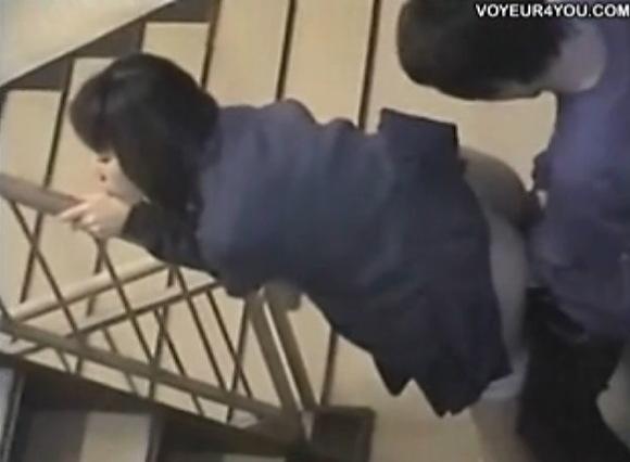 ホテルにて、素人の盗撮無料syukan動画。[盗撮]素人カップルはホテル代がなかった!公園盗撮動画です!