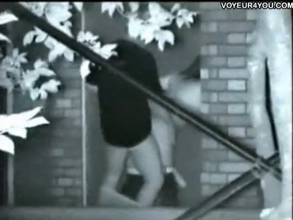 覗き無料ハメ撮り動画。[盗撮]青姦ビデオの撮影してたら覗きが映る!公園盗撮動画です!