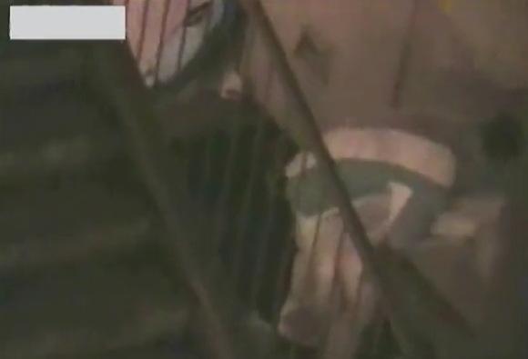 盗撮無料syukan動画。盗撮真夜中に愛し合ってる夢中のアベック!公園盗撮動画です!