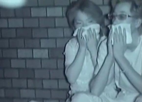 盗撮無料hamedori動画。盗撮フェラチオで口に精液を出されました!セックス盗撮動画です!