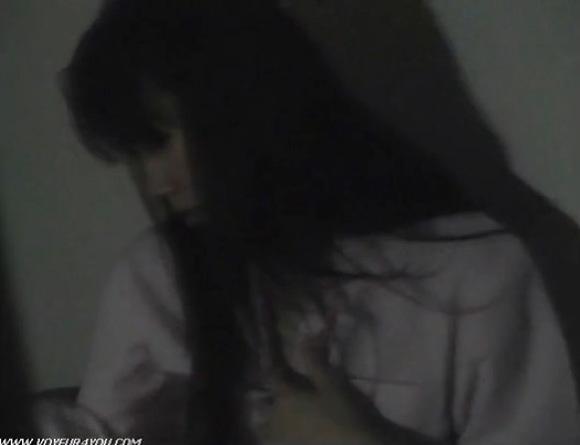 家庭教師の盗撮無料syukan動画。盗撮恥ずかしい勉強を教えられる!家庭教師盗撮動画です!