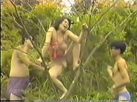 巨乳の素人女性の盗撮無料syukan動画。[盗撮]昔の人がSMしてます!フェチ巨乳動画です!