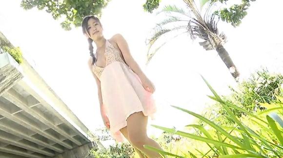 巨乳の素人女性の盗撮無料ハメ撮り動画。[盗撮]村上友梨さんのセクシーな屋外動画です!フェチ巨乳動画です!