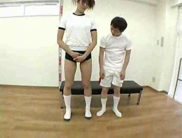 巨乳のカップルの盗撮無料エロハメ撮り動画。盗撮大きい女と小さな男カップル!フェチ巨乳動画です!