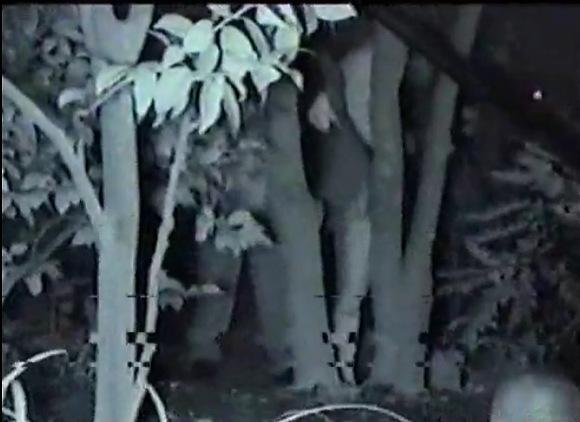 盗撮無料syukan動画。盗撮公園セックスを撮影しました!公園盗撮動画です!