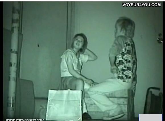 ギャルの盗撮無料主観動画。盗撮ギャルとイケメンが性行為!公園盗撮動画です!