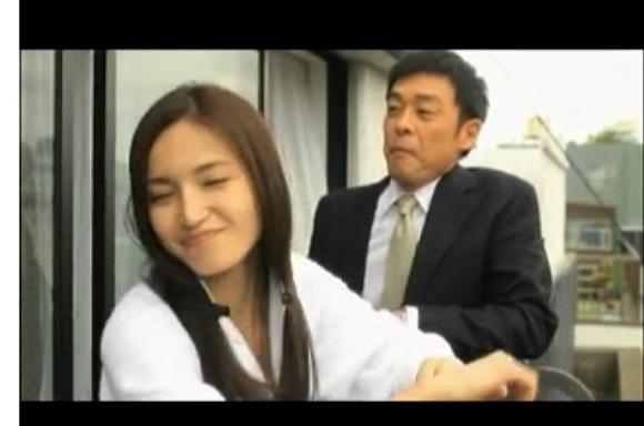 [盗撮]nudoという映画の渡辺奈緒子さんファックシーン!お宝盗撮動画です。