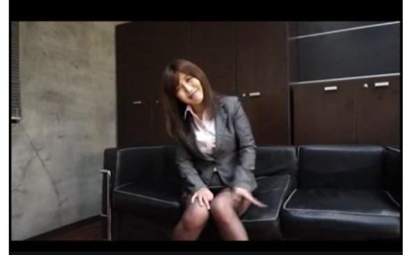 [盗撮]美泉咲さんという熟女奥さま!パンストがフェチですね!フェチ巨乳動画です。