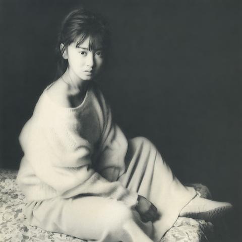 斉藤由貴ピクチャ05
