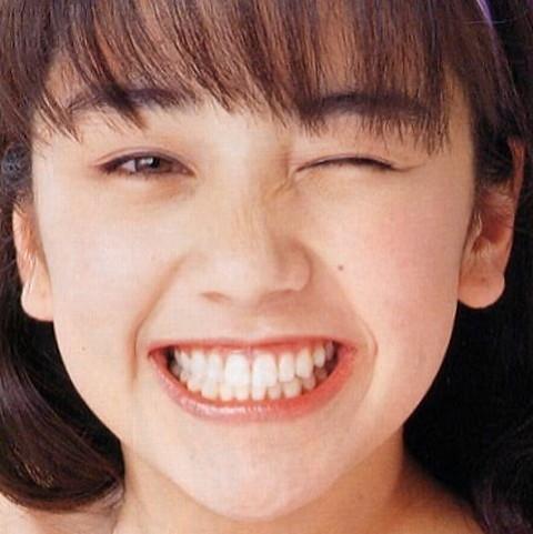 西田ひかるピクチャ07