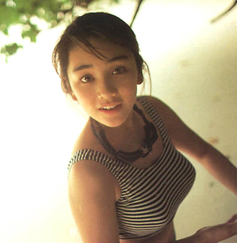 西田ひかる [無断転載禁止]©bbspink.com->画像>19枚