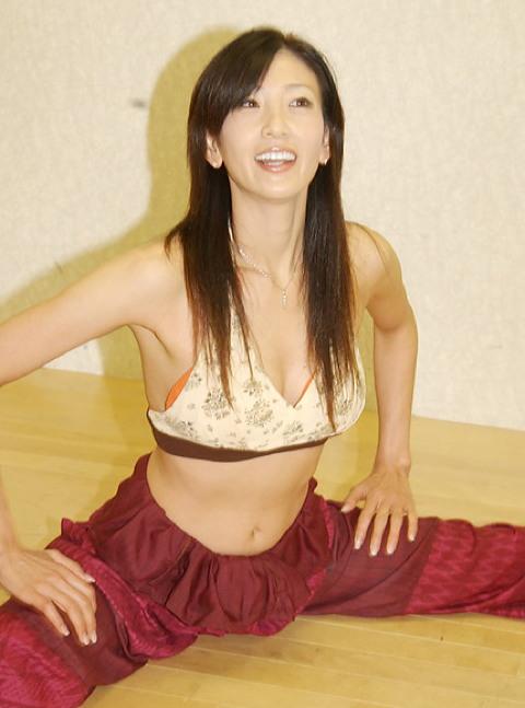 中島史恵ピクチャ06