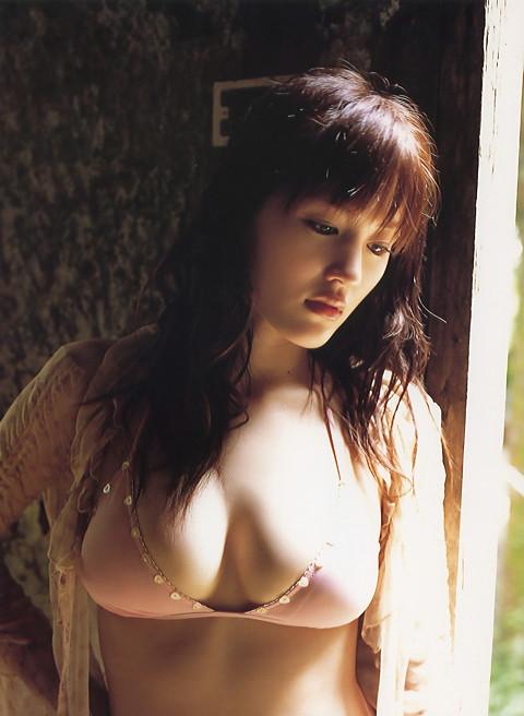 綾瀬はるかピクチャ09