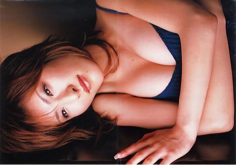 古瀬絵里ピクチャ05