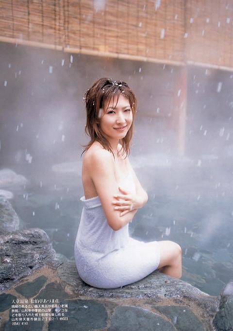 古瀬絵里ピクチャ06