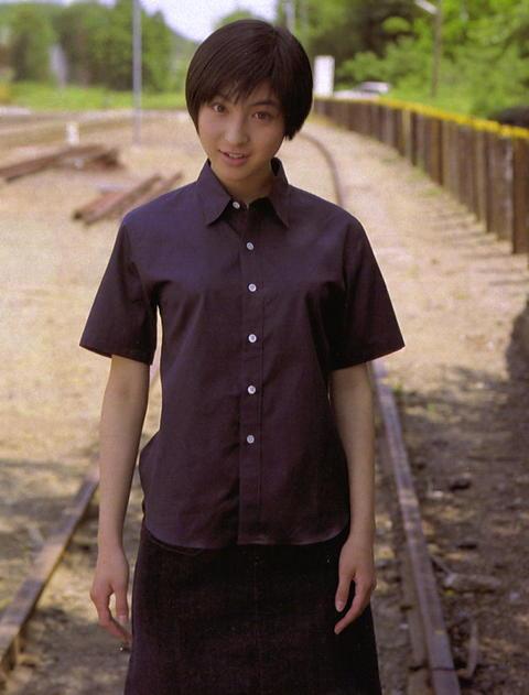 広末涼子ピクチャ02