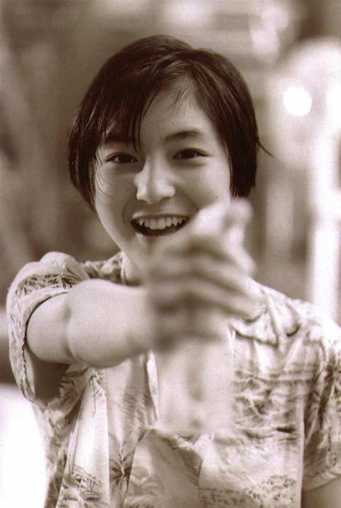 広末涼子ピクチャ04
