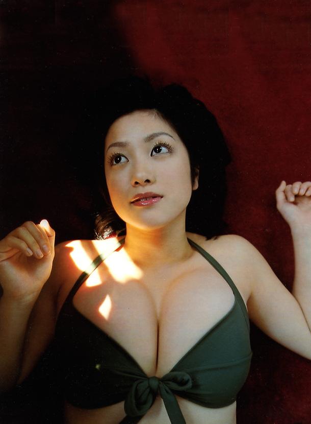 小向美奈子ピクチャ06