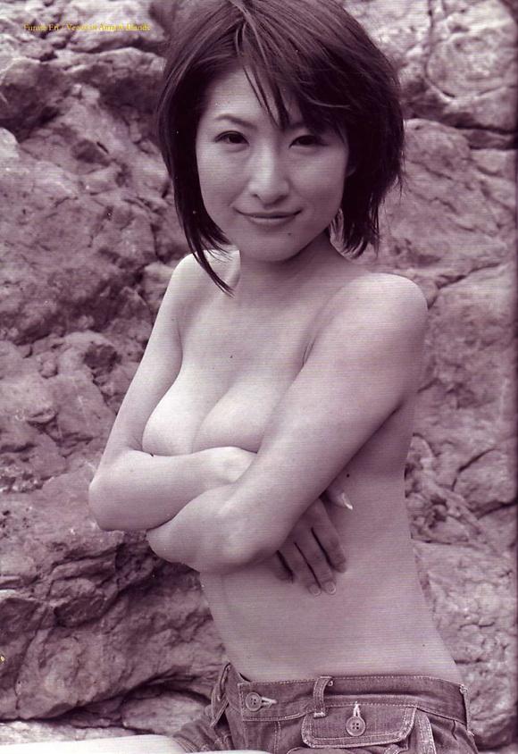 古瀬絵里ピクチャ10