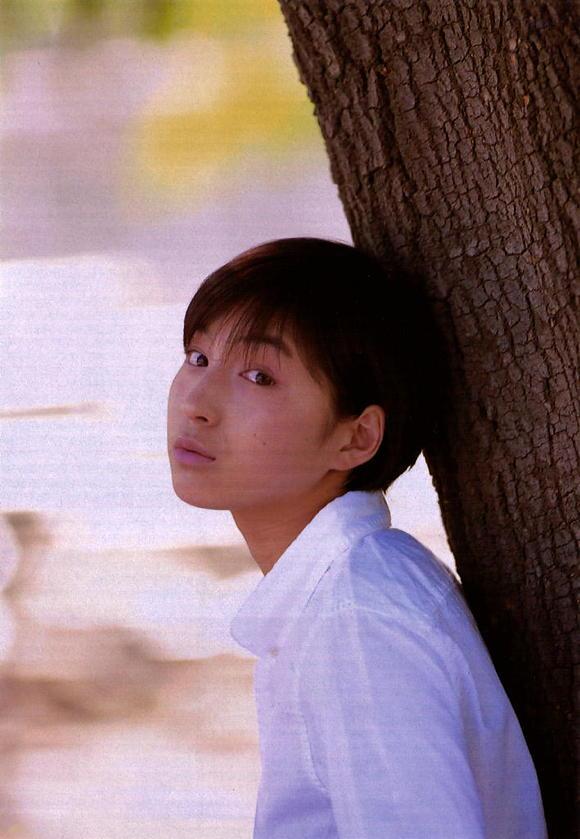 広末涼子ピクチャ01