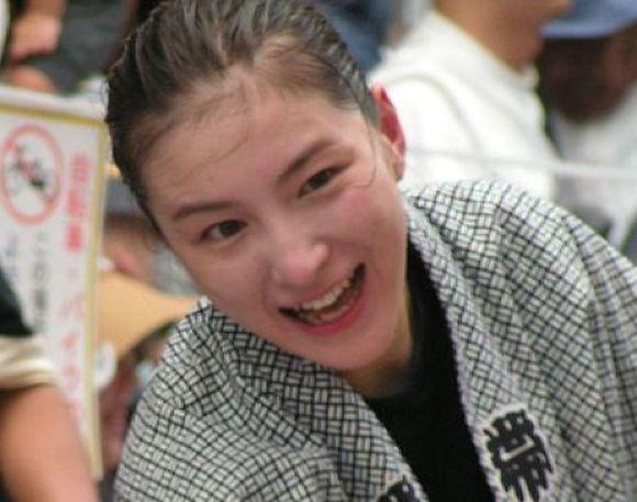 広末涼子ピクチャ03