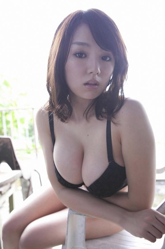 篠崎愛ピクチャ06