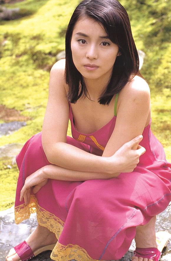 石田ゆり子ピクチャ06