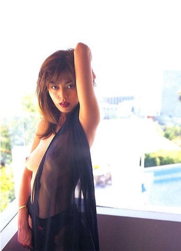武田久美子ピクチャ06