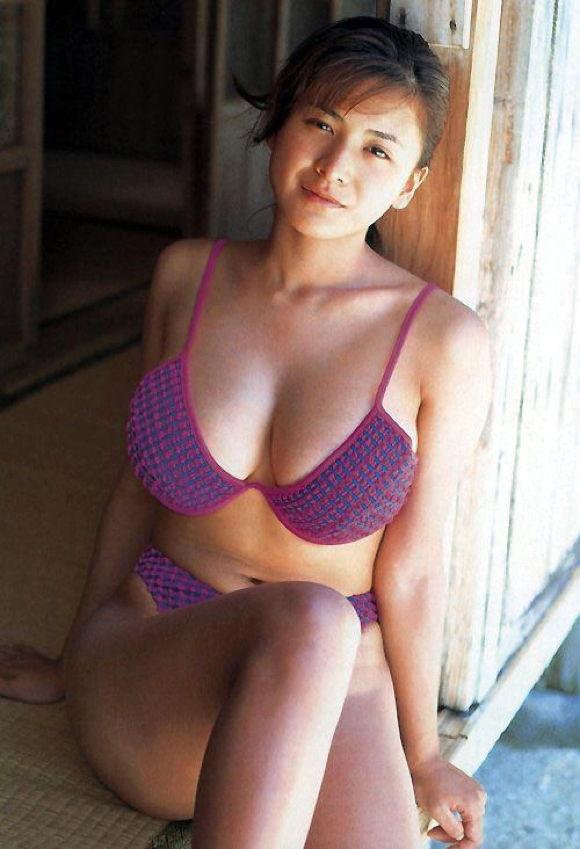 青木裕子ピクチャ05