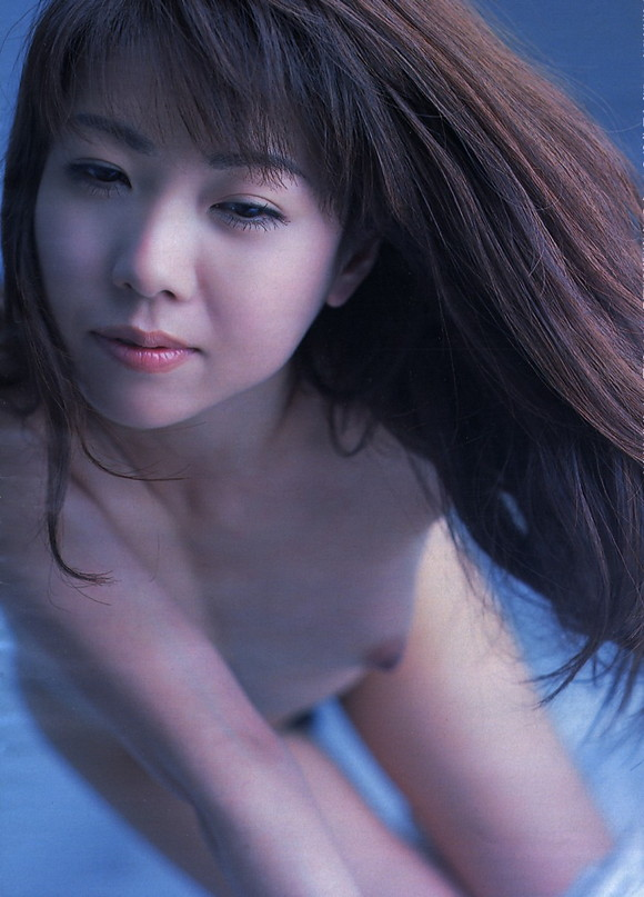 伊藤つかさピクチャ04