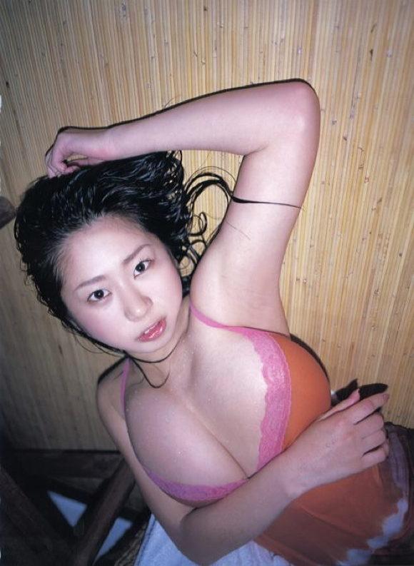 夏目理緒ピクチャ04