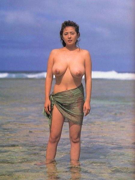 駒木なおみピクチャ02