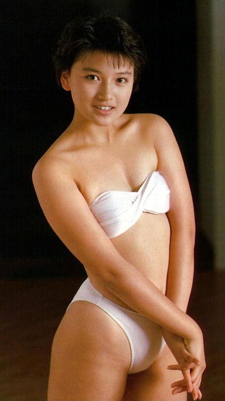 島崎和歌子ピクチャ01