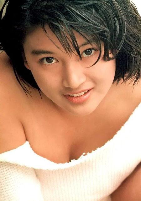 島崎和歌子ピクチャ06